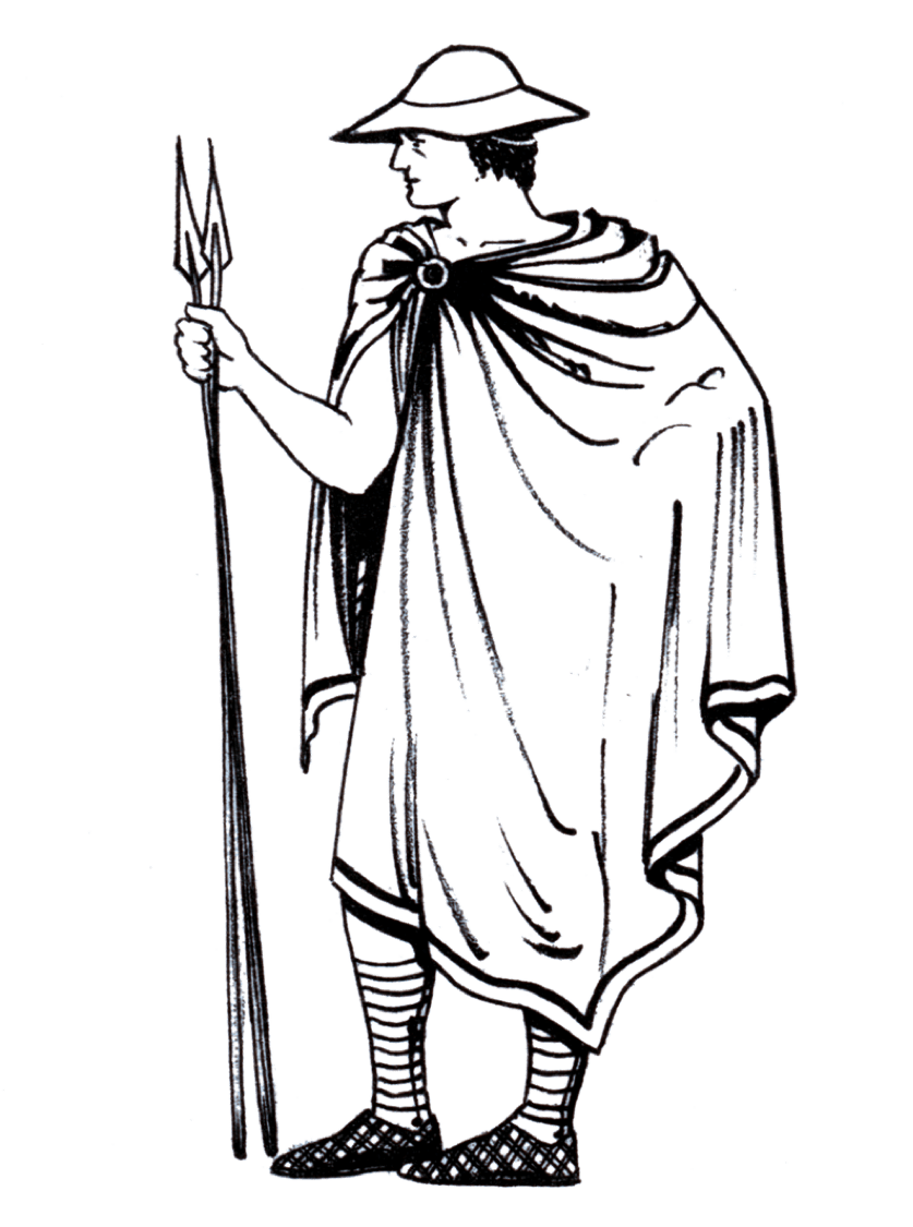 top 10 famous clothes in ancient greece 1920s Clothing Style chlamys ancient greece clothes