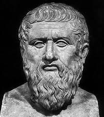 plato Greek Philosophers