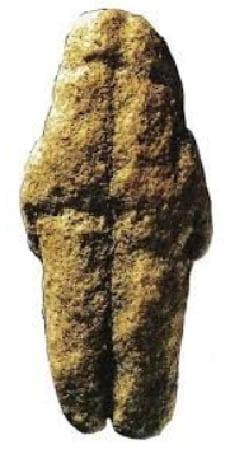 Venus of Tan-Tan