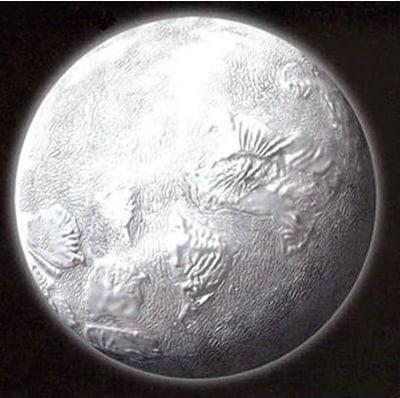 Huronian Glaciation