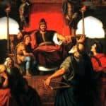 Attila The Hun (Roman Emperor)