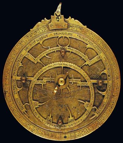 astrology ancient mesopotamia