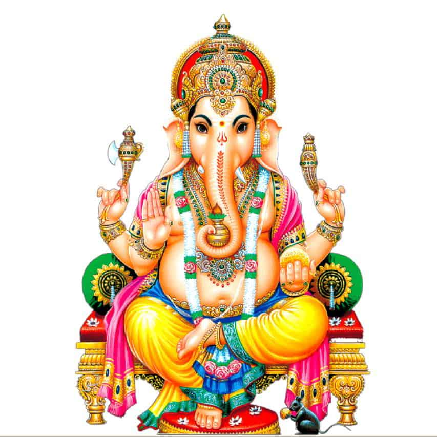 Image result for all hindu gods and goddesses