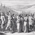 Julius Caesar Assassination: 10 things you should know about ides of March