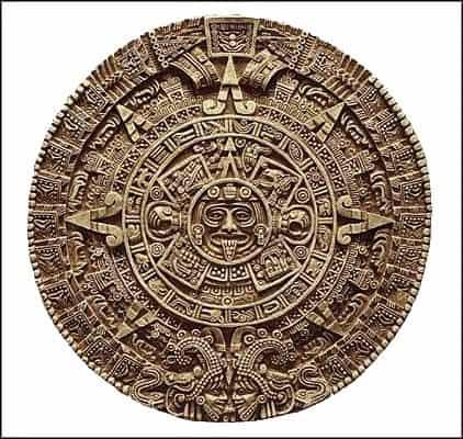 Lunar calendar, Sumerian invention
