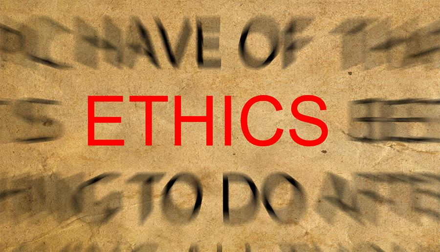 Socrates Ethics