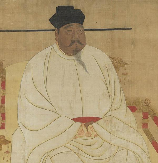 Emperor Taizu of Song