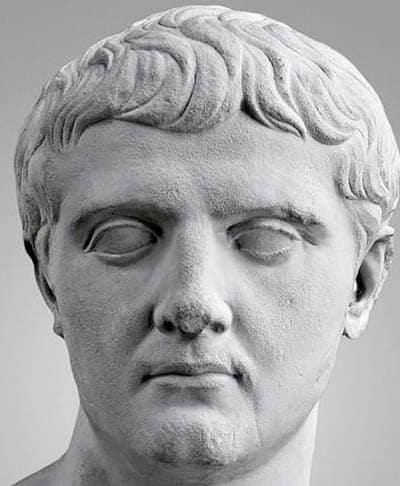 Nero Claudius Drusus